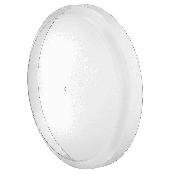 Narva Clear Protective Cover To Suit Extreme Driving Lamps 72212Bl