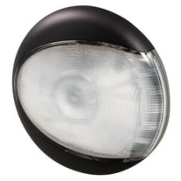 Hella 1433 Euroled Reversing Lamp-2