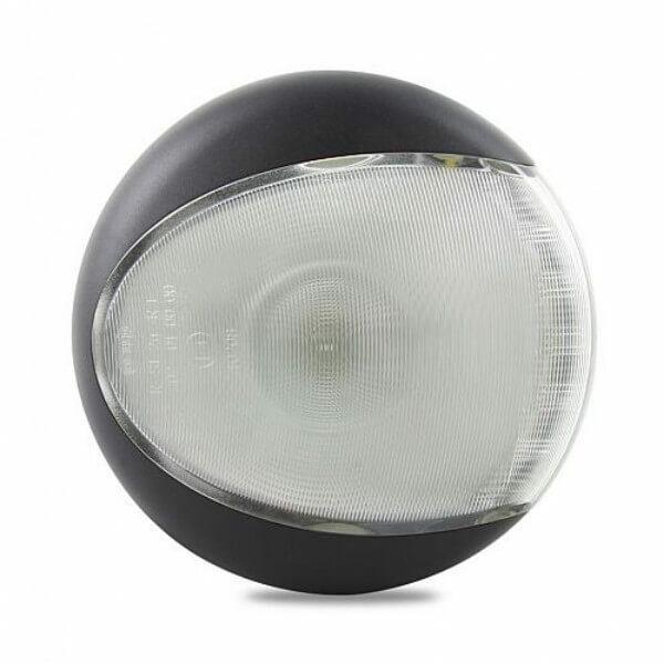 Hella 1433 Euroled Reversing Lamp