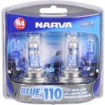 narva_48532bl2_blue_plus_110_h4_halogen_globe_pack_of_2_