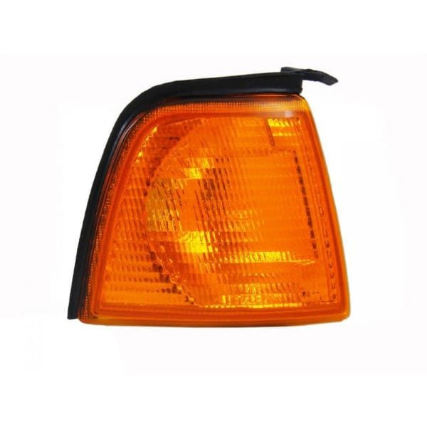 AUDI 80 RHS Right Indicator Corner Light Lamp
