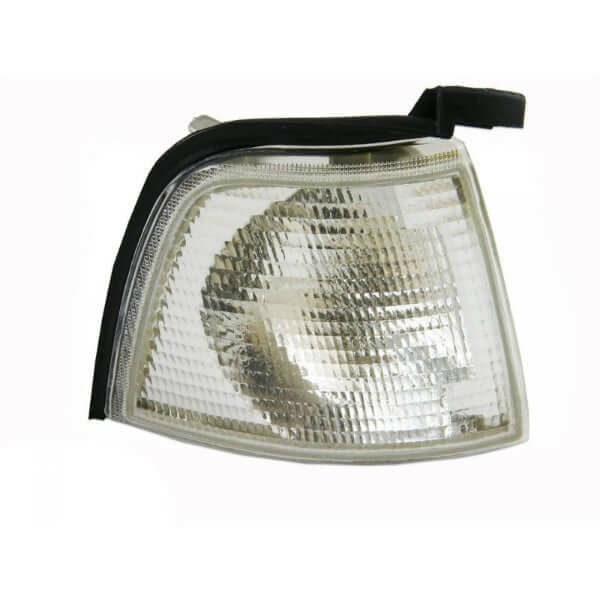 AUDI 80 Sedan New Right Indicator Corner Light