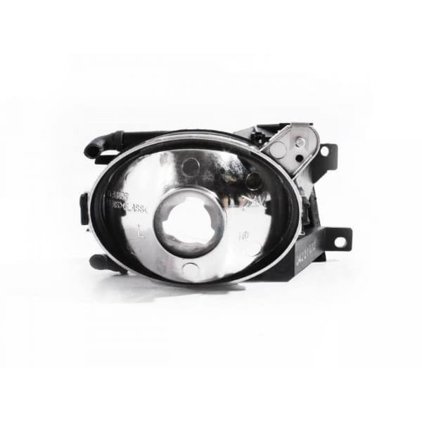 BMW-E39-5-Series-Sedan-Wagon-LHS-Left-Round-Fog-Light-Lamp-2