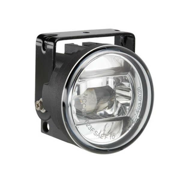 narva-70-l.e.d-fog-lamp-compac-70-l.e.d-fog-lamp-9-33-volt-70mm-dia-71823