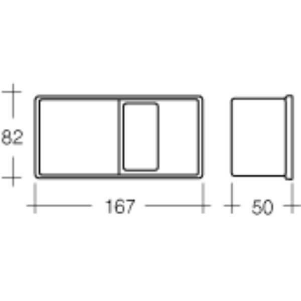 86470dimension