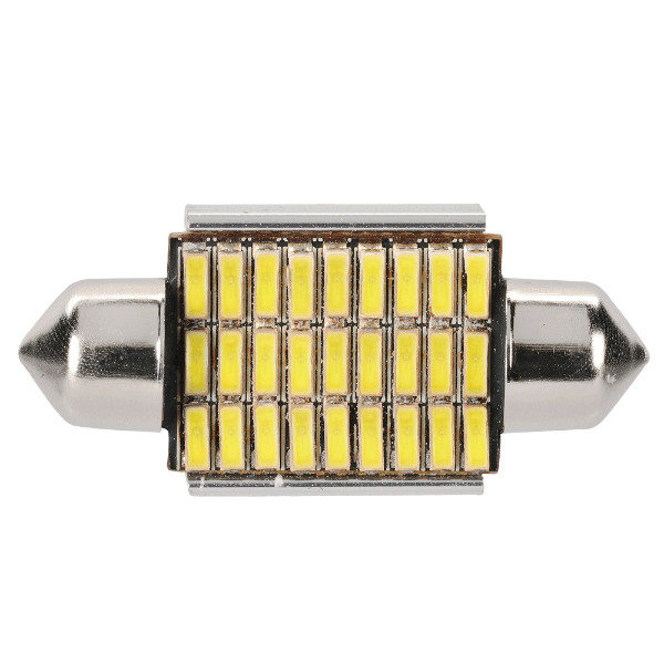 Narva Hp Led 36Mm Festoon – 6000K