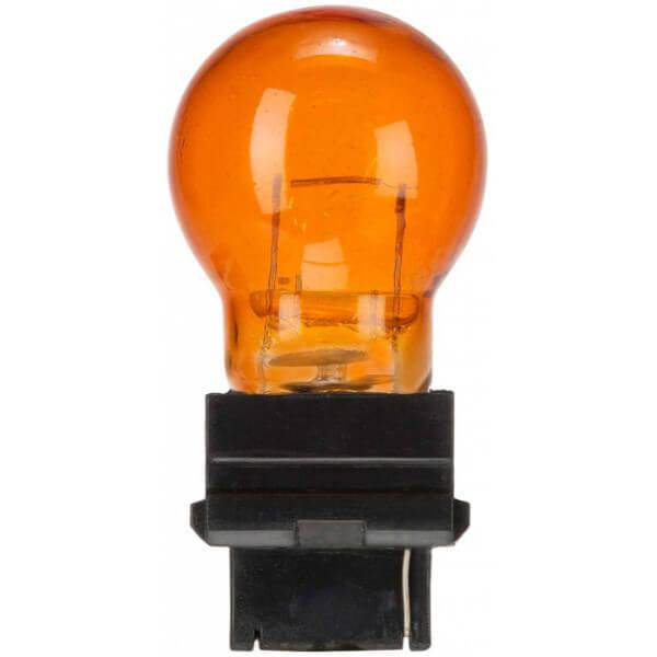 Narva Wedge Globe 12V 27W Amber – 1 Piece