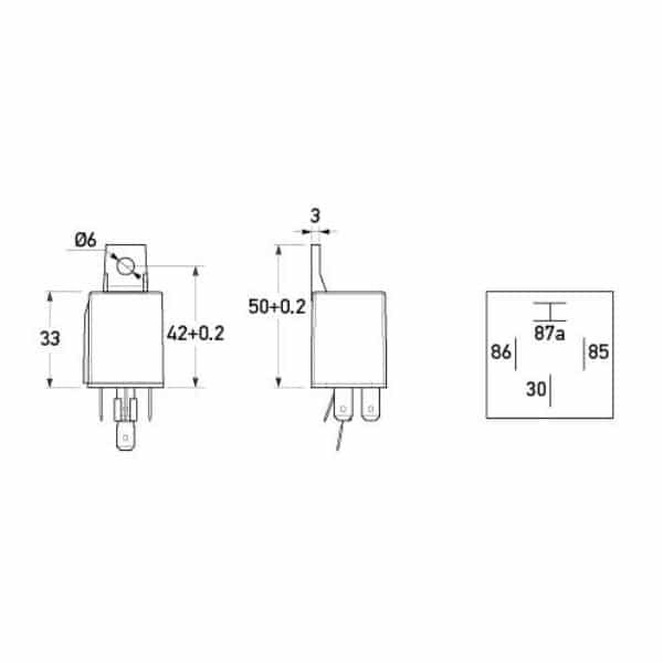 hella-front-position-relay-9563003-3