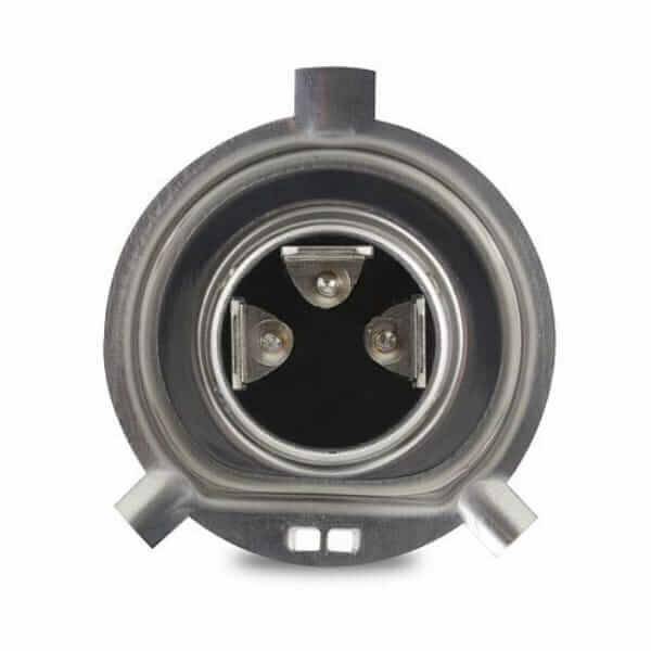 XD126055XU-1