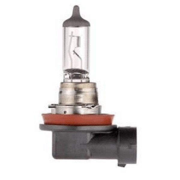 narva-auto-light-48077bl-1