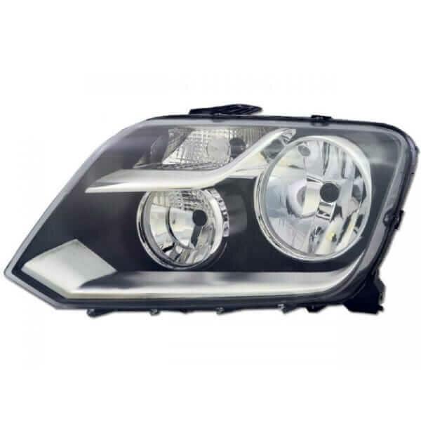 VW-Volkswagen-Amarok-Head-Light-New-LH-Left-HeadLamp
