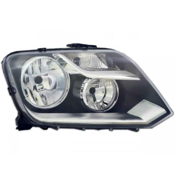 VW-Volkswagen-Amarok-Head-Light-New-RH-Right-HeadLamp